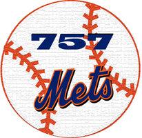 757 Mets Indoor Training Facility Nick Boothe Baseball Academy