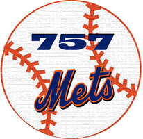 757 Mets Indoor Training Facility Nick Boothe Baseball Academy