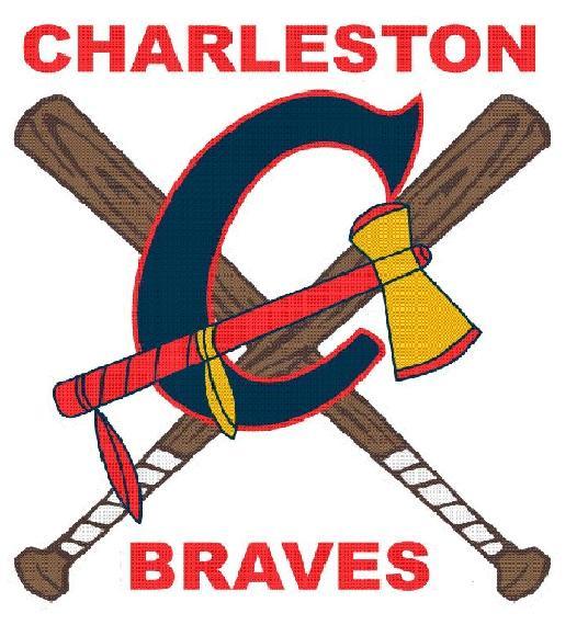 charleston braves baseball home page