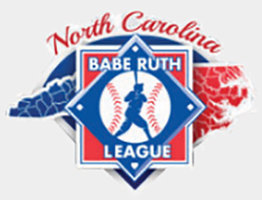 Babe Ruth Home Page