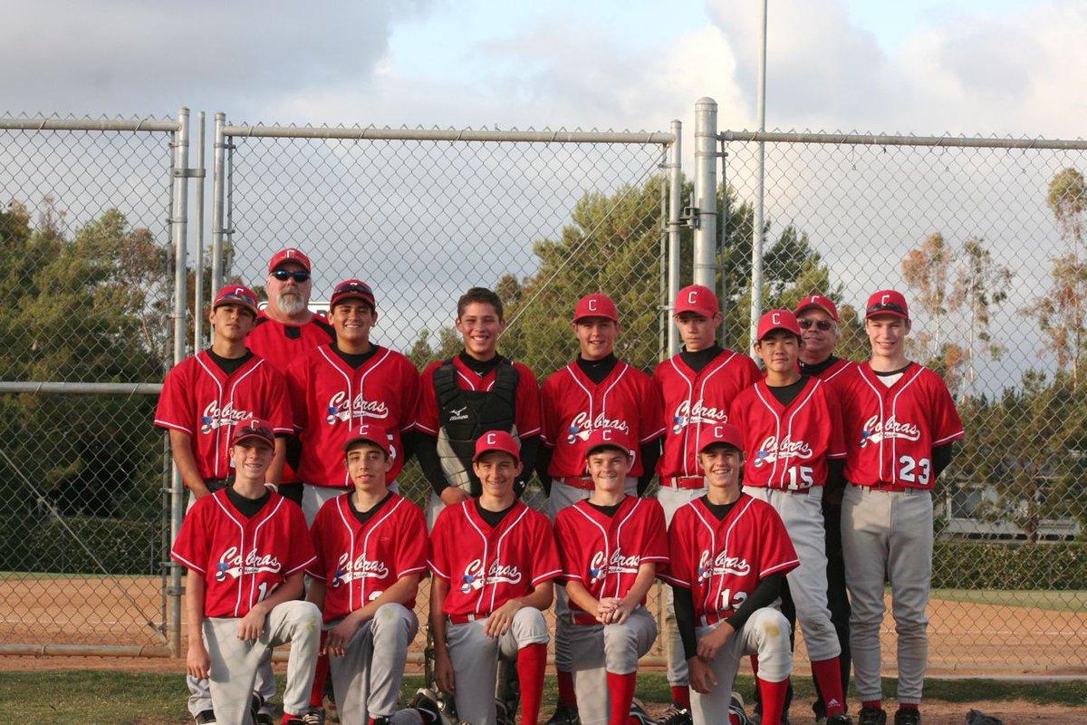 Sylmar High School Baseball Players Players in High School
