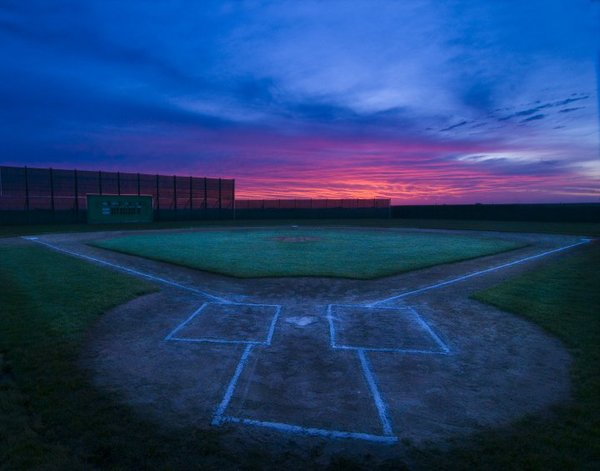 fort dodge baseball association fdba tournament registration is open. Cars Review. Best American Auto & Cars Review
