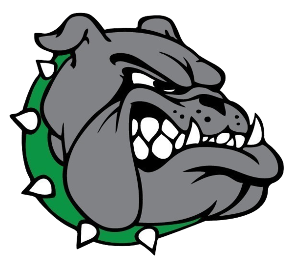 Image result for holtville middle school bulldogs