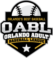 Orlando adult baseball league