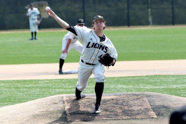 adult baseball league Lincoln