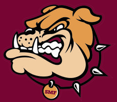 Stow Bulldogs