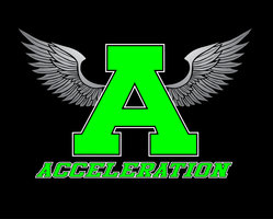 Team Acceleration Naperville Home Page