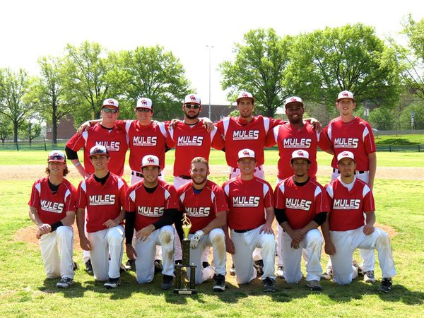 Or for more information about club baseball please contact us at