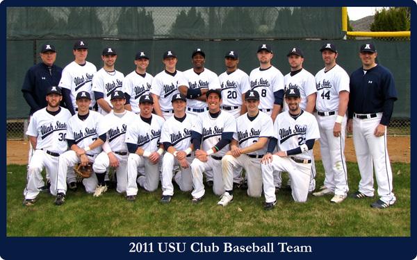 2011-Team1.jpg