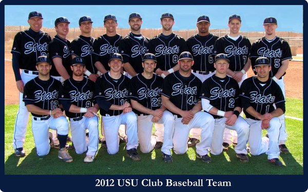 2012-Team-Spring1.jpg