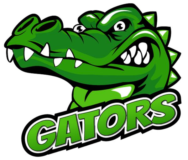 Vancouver Artist S Cartoon Of Florida School Shooting: Gators Basketball Coach