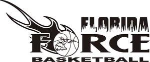 Florda Force Travel Teams (AAU / USSA / YBOA)