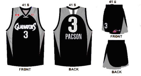 we can make uniforms for your teams