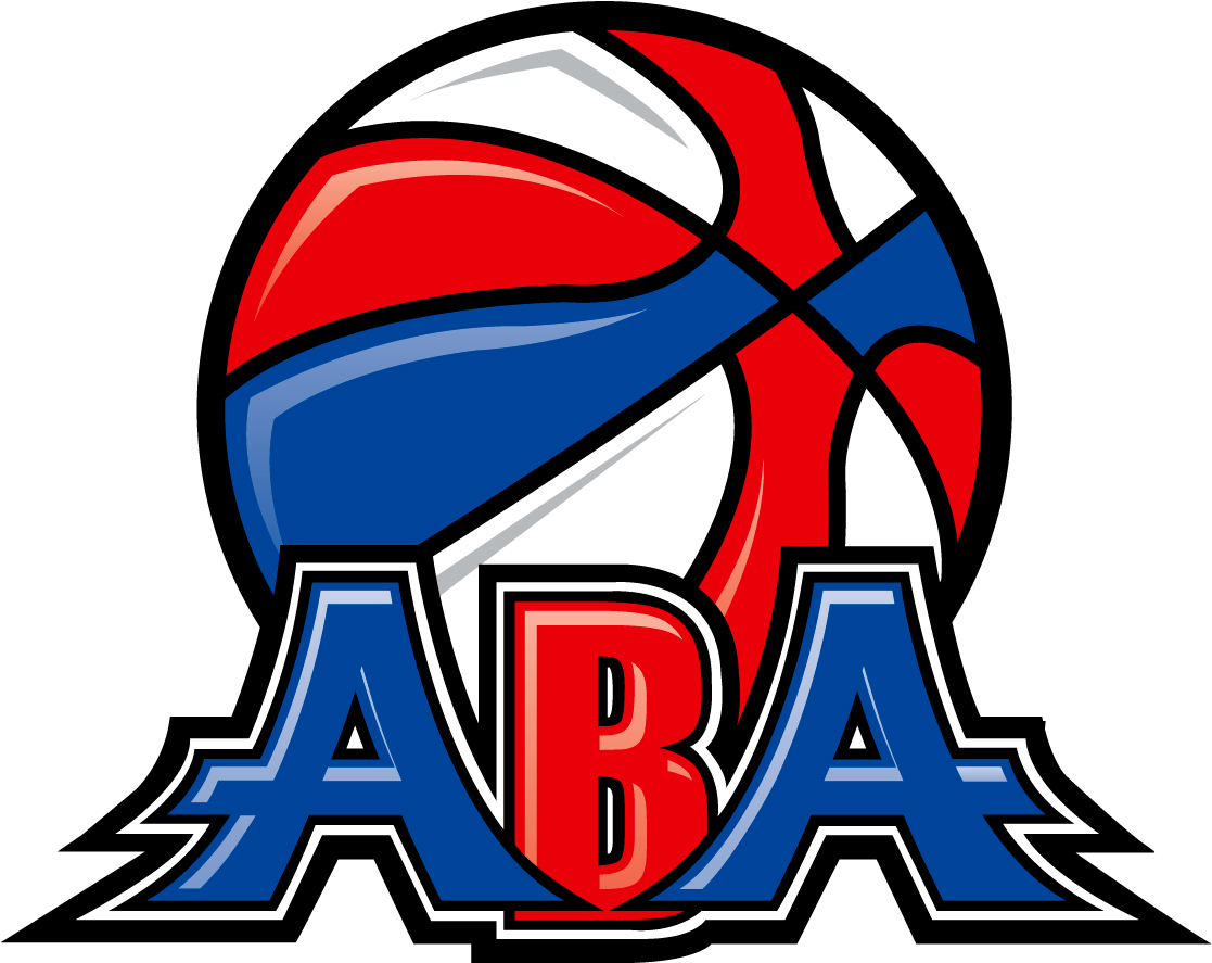 a history of the basketball league of the american basketball association