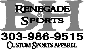 renegade training for football pdf