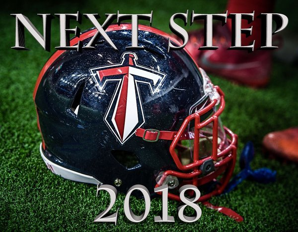 1612f7c9 Titans looking to bring back Championships!!!!!!!!!! PERIOD........ Titan  Alumni