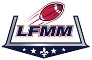 Ligue de Football Montréal-Métro