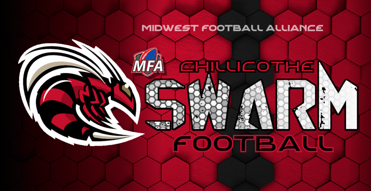 Chillicothe Swarm Home Page