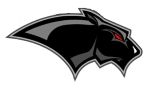 Snohomish Panthers (@snohopanthers) | Twitter
