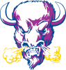 Arkansas Baptist College Buffaloes ATTITUDE IS EVERYTHING!!!