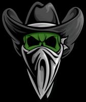 watertown rebels home page