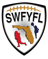 Southwest Florida Youth Football