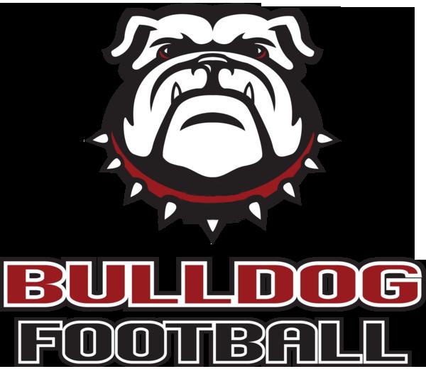 bulldog logo png