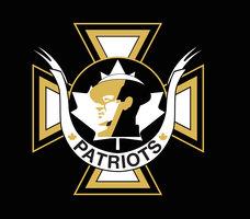 Valour Patriots