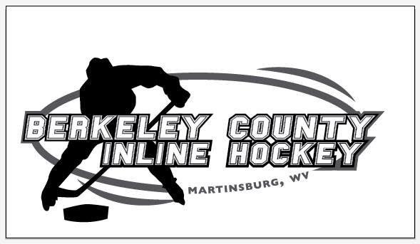 Berkeley County Inline Hockey League Home Page