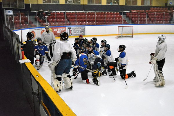 Properties leaves, great north midget league stats opinion you