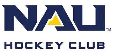 Nau Icejacks Hockey Home Page