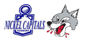 Sudbury Nickel Capital Wolves