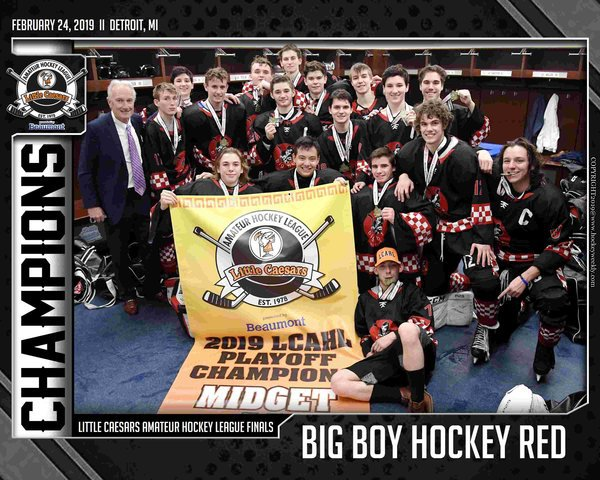 Apologise, but, ohio midget u 18 state playoffs for explanation