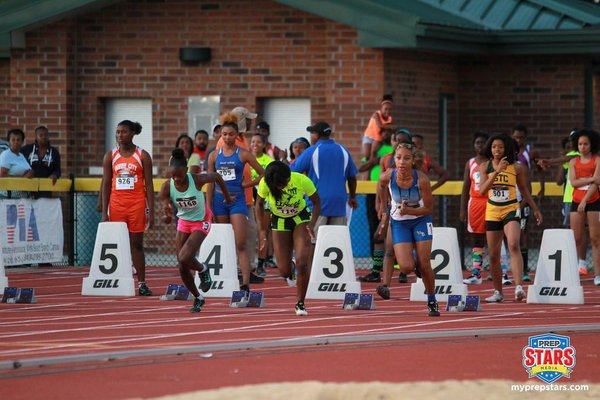 fayetteville flyers track meet may 9 2015