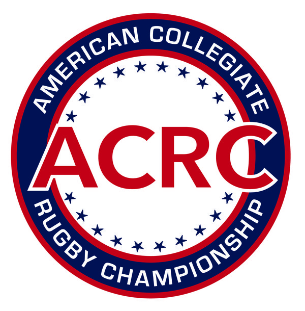 Mid American Conference Club Rugby Home Page
