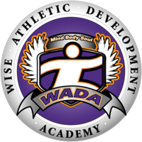 Wise Athletic Development Academy Inc company