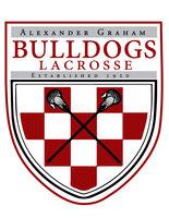 Image result for ag bulldog logo