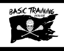 Basic Training Lax