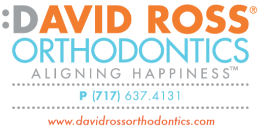 David Ross Orthodontics