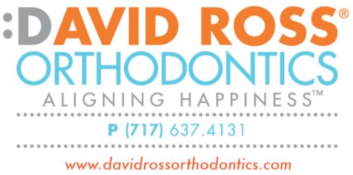 David Ross Orthodontics