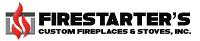 Firestarter's
