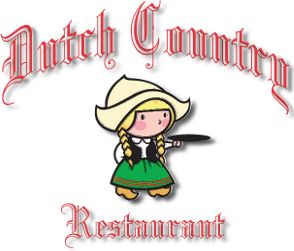Dutch Country Restaurant