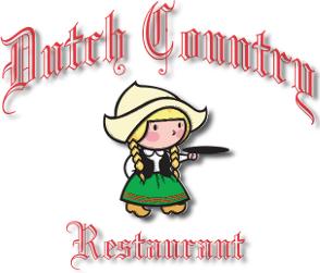 Dutch Country Restaurant