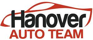 Hanover Automotive Team