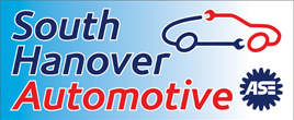 South Hanover Automotive