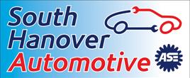South Hanover Automotive