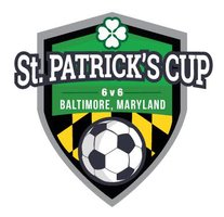 6 v 6 Adult Soccer Tournment in Charm City Baltimore St. Patricks Cup