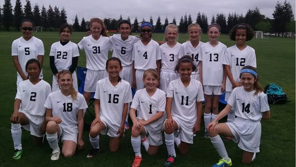 Mustang Winter Turf >> California Cougars Girls 04/05G Home Page