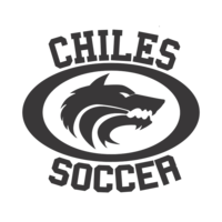 Chiles Boys Soccer Home Page