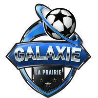 Club de soccer La Prairie